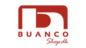 BUANCOshop