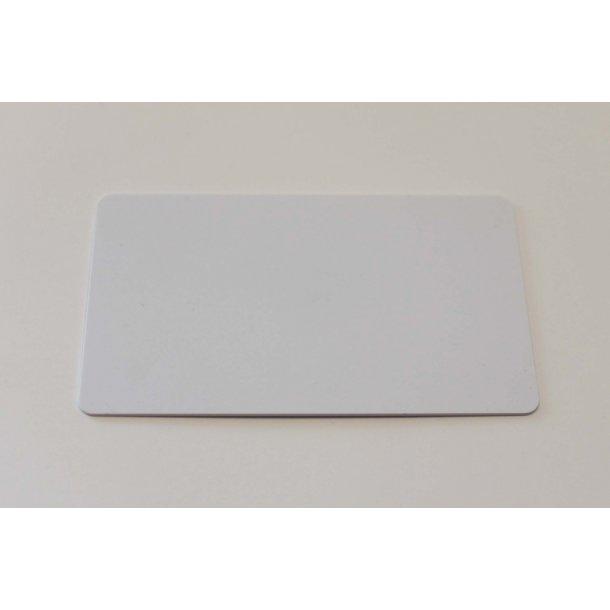 Høj kvalitets RFID kort EM4102 (Prox)